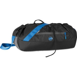 Mammut Togir Rope Bag