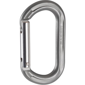 Mammut Wall Micro Oval Carabiner