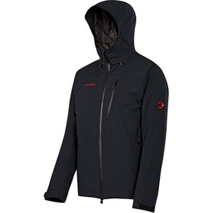 Mammut Marangun Insulated Jacket - Men's