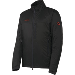 Mammut Lithium Insulated Jacket - Men's