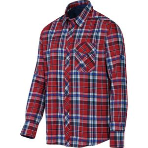 Mammut Lugano Shirt - Long-Sleeve - Men's