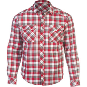 Mammut Shepody Shirt - Long-Sleeve - Men's