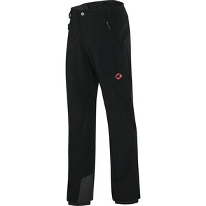 Mammut Trion Softshell Pant - Men's