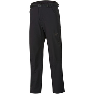 Mammut Bask Softshell Pant - Men's