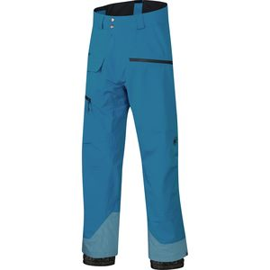 Mammut Trift GTX 3L Pant - Men's