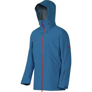 Mammut Trift 3L Parka - Men's