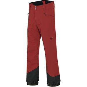 Mammut Trift 3L Pant - Men's