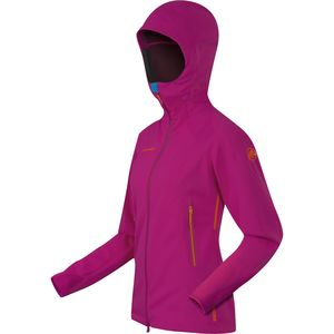 Mammut Ultimate Westgrat Jacket - Women's Onsale