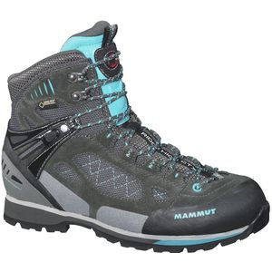Mammut Ridge High GTX Boot - Women's