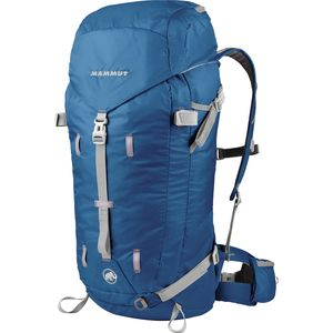 Mammut Spindrift Light Backpack - 1830cu in