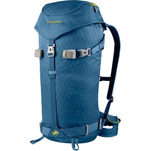 Mammut Spindrift Tour Backpack - 1952cu in