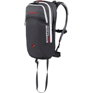 Mammut Rocker RAS Backpack - 915cu in
