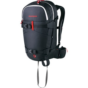 Mammut Ride RAS Backpack - 1343-1831cu in