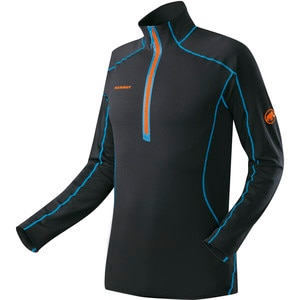 Mammut Moench Shirt - Long-Sleeve - Men's