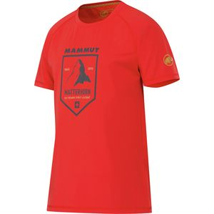Mammut 150 Years T-Shirt - Short-Sleeve - Men's