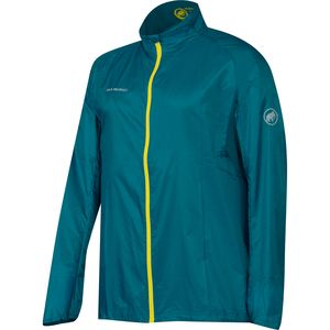 Mammut MTR 71 Micro Jacket - Men's