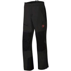 Mammut Convey Pant - Men's