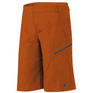 Mammut Rumney Short - Men's