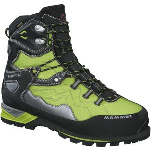 Mammut Magic Advanced High GTX Boot - Women's