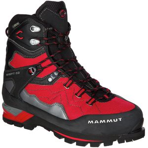 Mammut Magic Advanced High GTX Boot - Men's