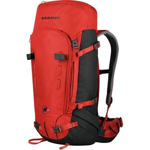 Mammut Trion Pro 35 Plus 7 Backpack - 2136cu in