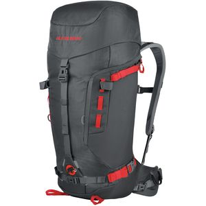 Mammut Trion Guide 45 Plus 7 Backpack - 2746cu in