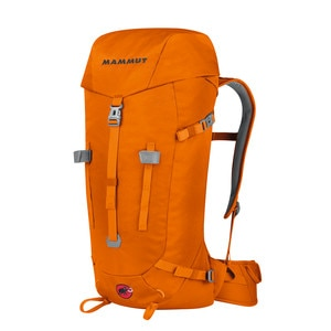Mammut Trion Tour 35 Plus 7 Backpack - 2136cu in