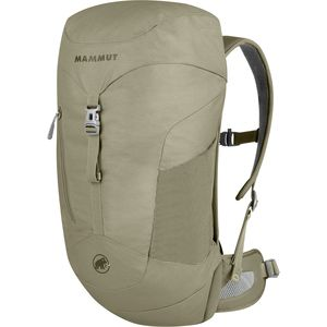 Mammut Creon Tour 28 Backpack - 1709cu in