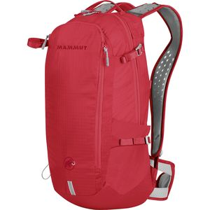 Mammut Lithium Speed 15 Backpack - 915cu in