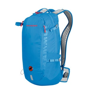 Mammut Lithium Speed 8 Backpack - 488cu in