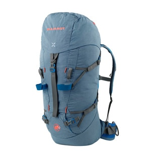 Mammut Trion Nordwand 35L Backpack - 2135cu in