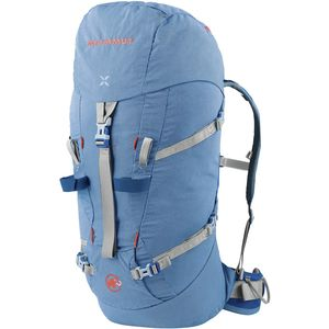 Mammut Trea Nordwand 32 Backpack - Women's - 1953cu in
