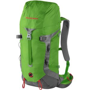 Mammut Trion Light 28 Backpack - 1708cu in