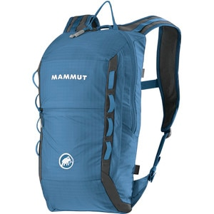 Mammut Neon Light 12 Backpack - 732cu in