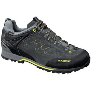 Mammut Ridge Low GTX Hiking Shoe - Men's