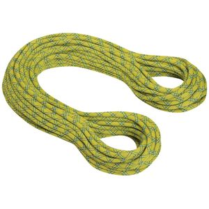 Mammut Infinity Protect Climbing Rope - 9.5mm
