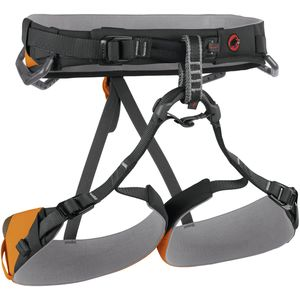 Mammut Togira Slide Harness - Women's