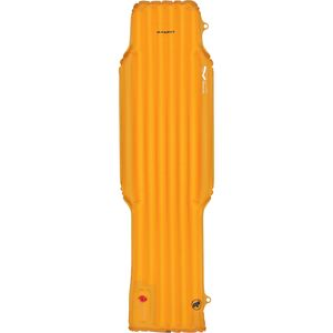 Mammut Light Pump Mat UL Sleeping Pad