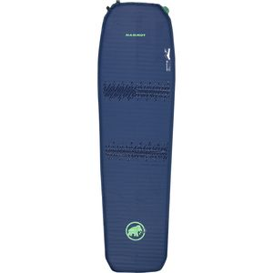 Mammut SlideStop Mat CMP Regular Sleeping Pad