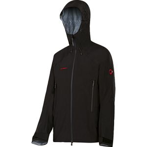 Mammut Teton Jacket - Men's