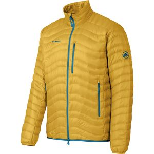 Mammut Broad Peak Light IS Down Jacket - Men's