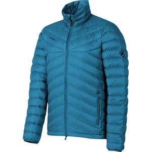 Mammut Trovat IS Jacket - Men's