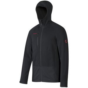 Mammut Aconcagua Pro ML Hooded Jacket - Men's