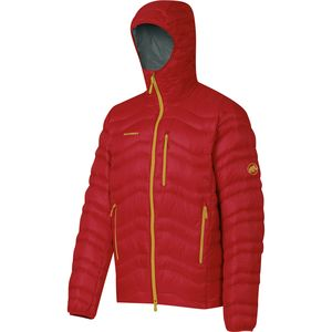 Mammut Shoulder Tour IS Jacket - Men's
