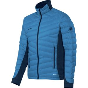 Mammut Flexidown Down Jacket - Men's
