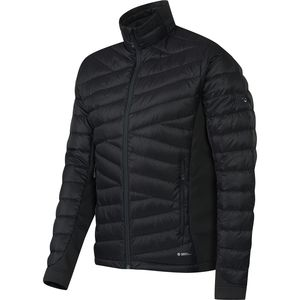 Mammut Flexidown Jacket - Men's