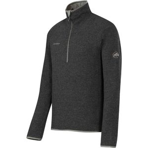 Mammut Phase Zip Pullover - Men's