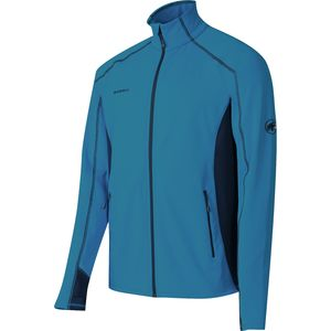 Mammut Bormio ML Jacket - Men's