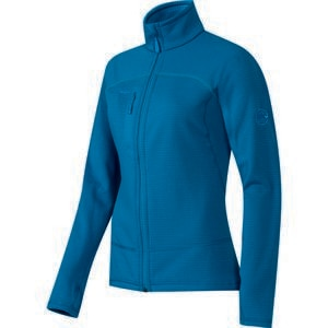 Mammut Aconcagua Light Fleece Jacket - Women's