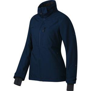 Mammut Robella HS Jacket - Women's